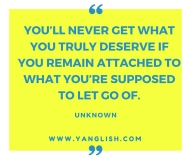 great quotes on moving on