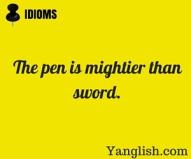 common_english_idioms