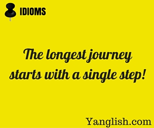 commonly_used_idioms