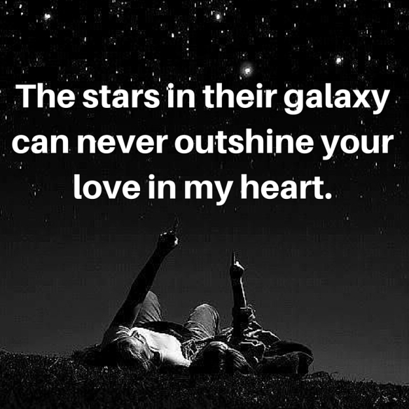 Use This Good Morning Quote For Her On Valentine S Day Teachers Thoughts Quotes And Dreams