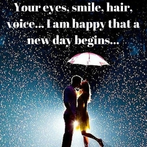 Good Love Quotes For Her Best Love Sayings For Her  Teachers Thoughts Quotes And Dreams