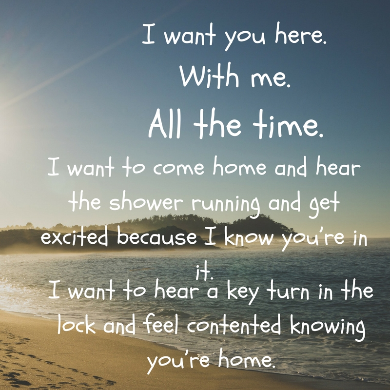 good morning love quotes for her teachers thoughts quotes and